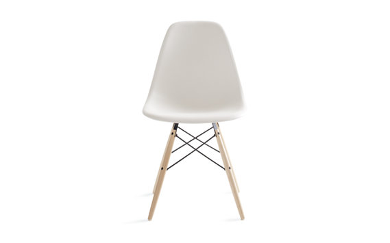 eames dining chair design within reach gallery