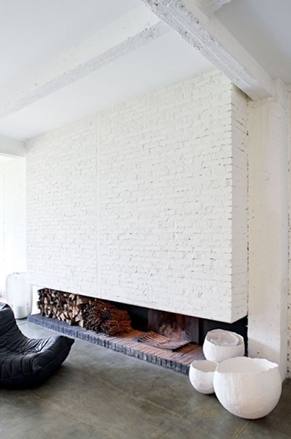 Fireplace Rapture: Take the Chill Off « Vanessa Larson