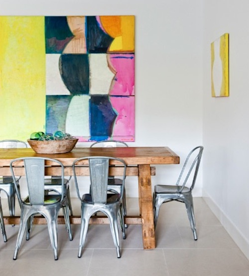 1000 Images About Modern Chairs Farmhouse Table On Pinterest Tub Chair C