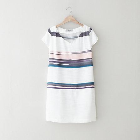 Dress Rachel Comey