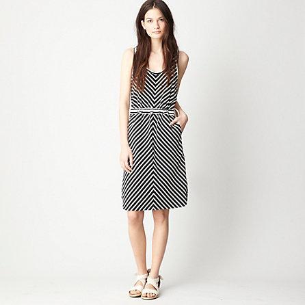Dress Whit