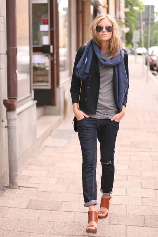 Spring Fashion 3