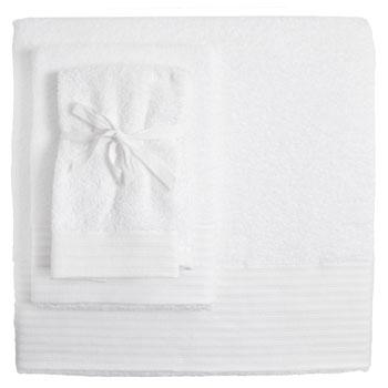 Zara Towels